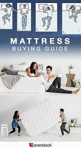 how to buy a mattress 3 step mattress buying guide With bed buying advice