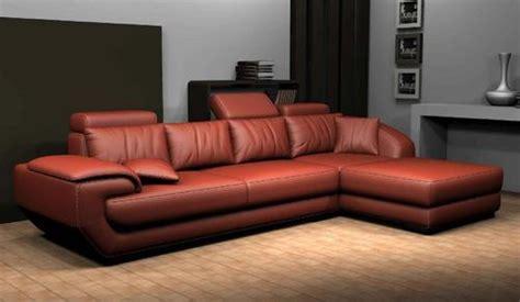 Modern Sofa Sets In Sultanpur, New Delhi, Delhi, India