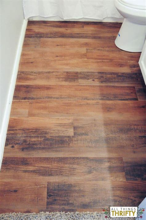 what are the best floor tiles for a kitchen how to easily install peel and stick vinyl all the 9950