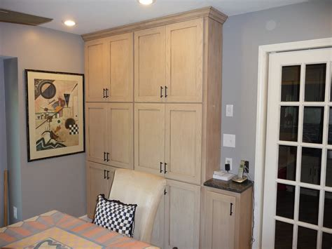 narrow depth kitchen cabinets pantry cabinet pantry cabinet depth with ll buffet u 3426