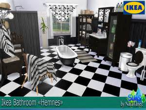 HD wallpapers bathroom decor black and white