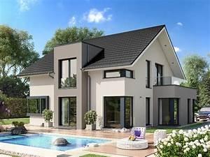 Preise Fertighaus Bungalow : stilvoll zenker haus preise fertighaus von bien concept m 159 bad vilbel sterreich ~ Sanjose-hotels-ca.com Haus und Dekorationen