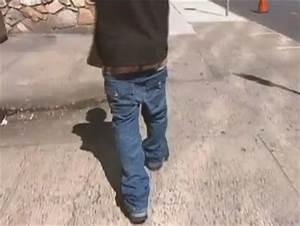 Wildwoods Saggy Pants Law Takes Effect CBS New York