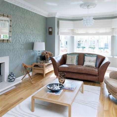 Next Living Room Design Ideas by Catha Tr 232 S Tr 232 S Chic I Arabesco