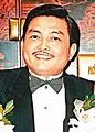 楊家安[香港影視演員]:楊家安,男,香港前麗的及亞洲電視藝員。楊家安因參 -百科知識中文網