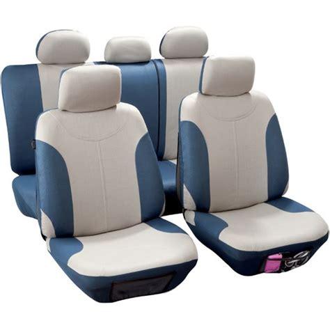 housses sieges voitures housses de sièges voiture adaptables taille 3 custo magic