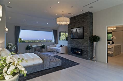 Bedroom Design Ideas With Fireplace by Interiors 10 Fireplace Design Ideas San Francisco Home
