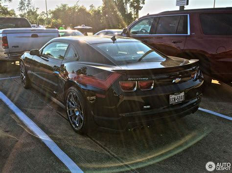 2016 Zl1 Camaro For Sale by 2015 Hennessey Hpe700 Camaro Zl1 For Sale Html Autos Post