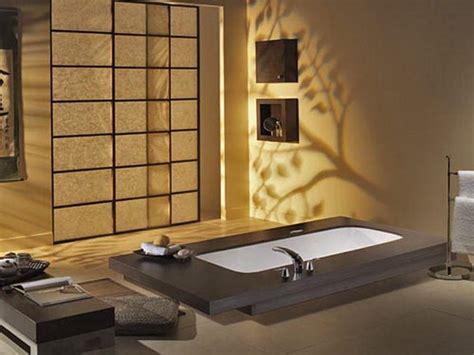 interior design ideas bathroom decorations japanese interior style design ideas modern
