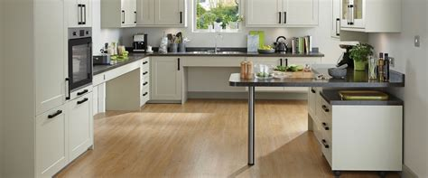 Accessible Kitchens  Wheelchair Accessible Kitchens. Inspiration Living Room Design. Fancy Living Room Furniture. Open Plan Kitchen Diner Living Room. Free Living Room Photos. Light Beige Living Room. Great Paint Colors For Living Rooms. Interior Decorating Ideas For Small Living Room. Living Room Furniture 2014