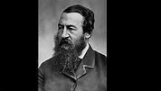 Samuel White Baker Kimdir? Nil Nehrinin Kaynağını Araştıran Kaşif