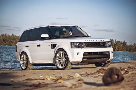 jeep beach wallpaper nice picture of range rover sport white car wallpaper of
