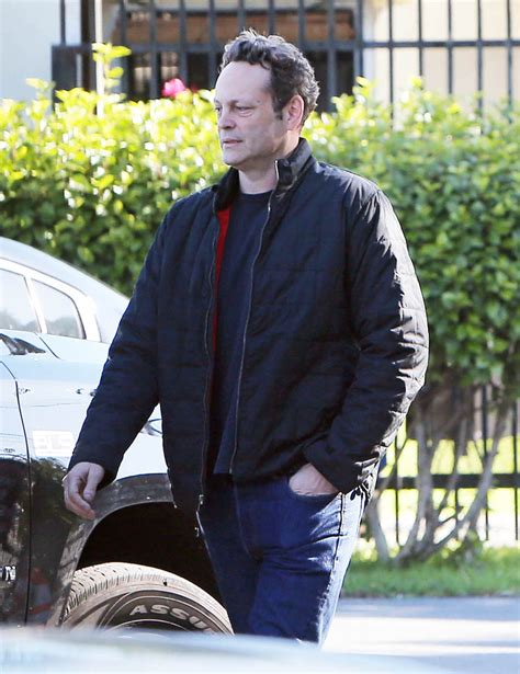 vince vaughn  unfinished business  reviewlainey