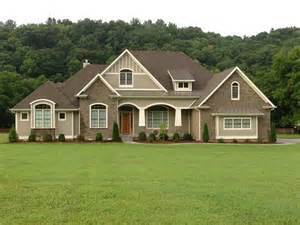 Columbia Tennessee Real Estate