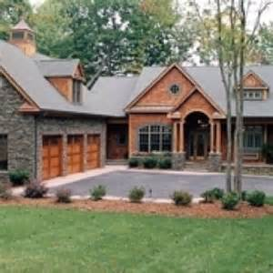 l shaped garage plans 17 best images about home exteriors on