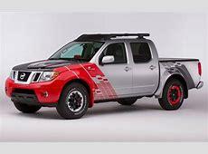 10 Nissan Diesel Runner Galerie, photo 110 Le Guide