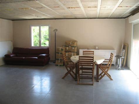 help couleurs murs de salon salle 224 manger carrelage gris
