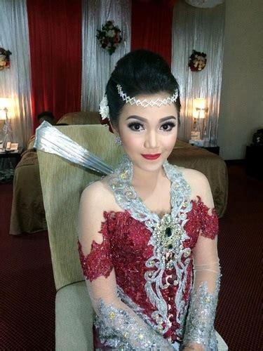 rias pengantin balikpapan faridahfaz