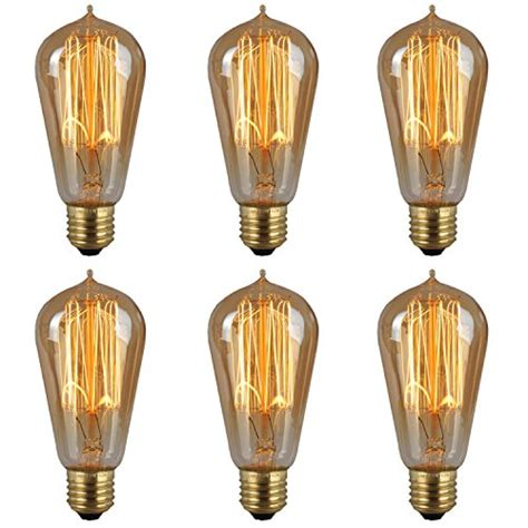 best cheap bulbs for sale 2016 review save expert