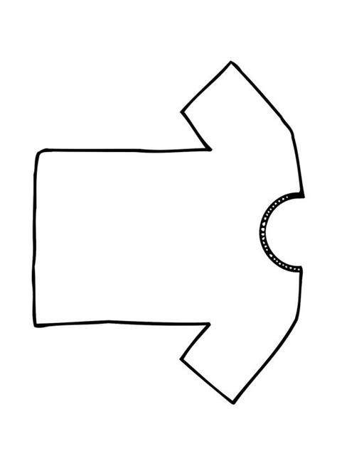 Kleurplaat Shirt by Kleurplaat T Shirt Afb 12295