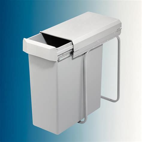 poubelle cuisine 40 litres catgorie poubelle du guide et comparateur d 39 achat