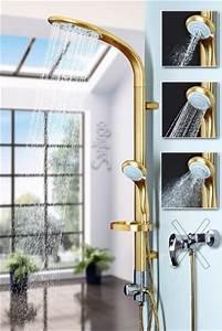 Große Zimmerpflanzen Günstig : gro e auswahl an duschpaneel duschpaneel g nstig ~ Markanthonyermac.com Haus und Dekorationen