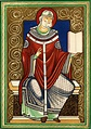 Pope Gregory I Wiki