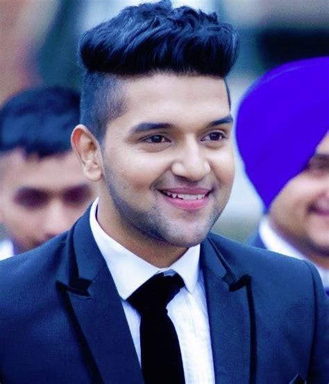 guru randhawa handsome hd wallpapers cuteness overloaded