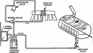 replacing fuel tank mercedes w124 200te fixya With 1989 mercedes 230 fuel injection fuse box diagram