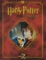 harry potter et la chambre des secrets harry potter and the chamber of secrets