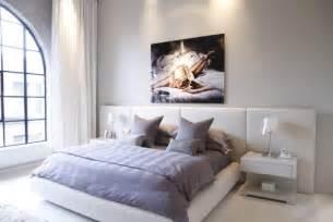 bilder für das schlafzimmer bilder für schlafzimmer 37 moderne wandgestaltungen