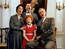 Find out about Annie, the hit movie from 1982 that starred ...