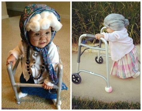 Diy Cat Costume Toddler Meningrey