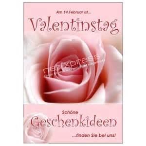 Valentinstag Geschenke Auf Rechnung : plakat valentinstag net ~ Themetempest.com Abrechnung