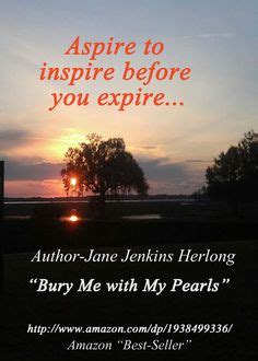inspirational quotes  bury    pearls