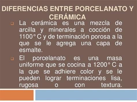 porcelanato  ceramica
