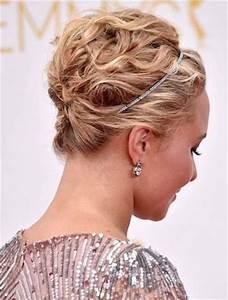 Tuto Coiffure Cheveux Court : les 10 meilleures coiffures pour cheveux courts ~ Melissatoandfro.com Idées de Décoration