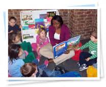 rochester church preschool home 390 | image 1