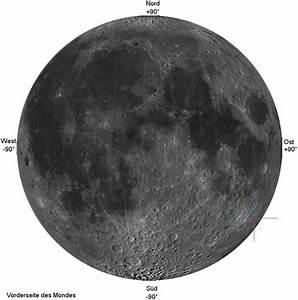Mondphasen Berechnen : mond in gr ter westlicher libration ~ Themetempest.com Abrechnung