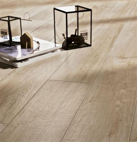 Pietra Floor Tiles by Piastrelle Effetto Legno E Parquet Ragno