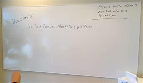 Shower Board Whiteboard - tile board whiteboard techieblogie info