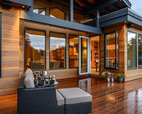 home improvement pictures renovation design ideas rift