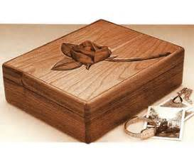 free woodworking plans for beginners online woodworking