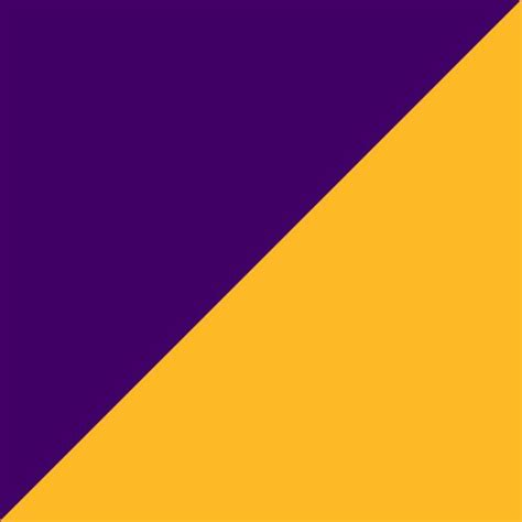 Purple And Gold Game Day. Kitchen Cabinets Installation Price. Kitchen Cabinet Spice Rack Slide. Painting Old Kitchen Cabinets Before And After. Cream Kitchen Cabinet. Restore Old Kitchen Cabinets. Value Kitchen Cabinets. Traditional Kitchen Cabinets. Kitchen Cabinets Open Shelving