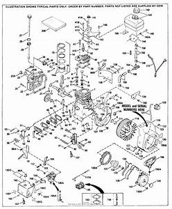 32 Tecumseh Engine Parts Diagram Download