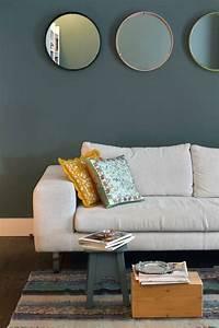 les 25 meilleures idees de la categorie tapis jaune With tapis jaune avec fabricant canapé