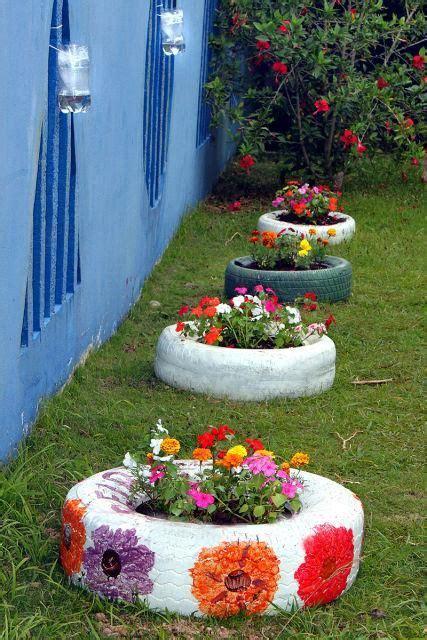 como decorar  jardin  decoracion de interiores