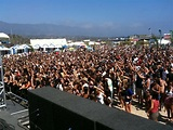 2 - Silverback at West Beach Music Festival   All photos ...