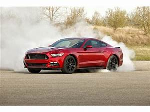 Ford Mustang Prices, Reviews and Pictures | U.S. News & World Report