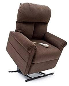 walgreens lift chair recliner easy comfort infinite position reclining power